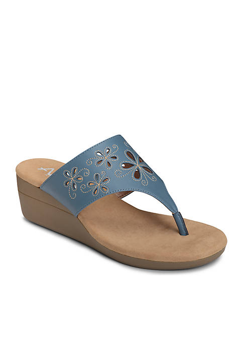 A2 by Aerosoles Air Flow Sandal