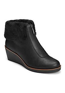 Bintegrity Boot
