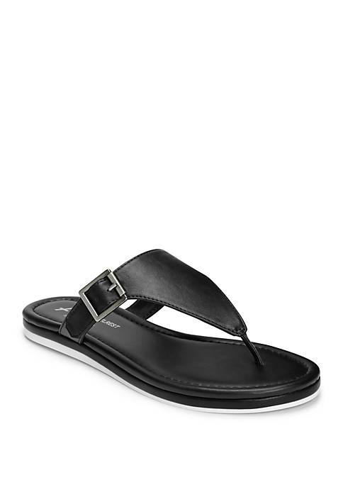 A2 by Aerosoles Drop Down Sandals