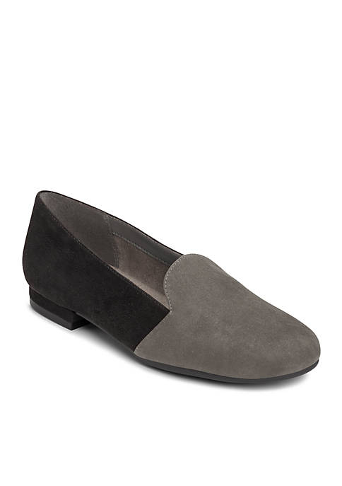 A2 by Aerosoles Good Call Casual Shoe