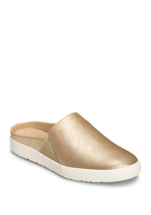 A2 by Aerosoles Modesty Slip On Sneakers