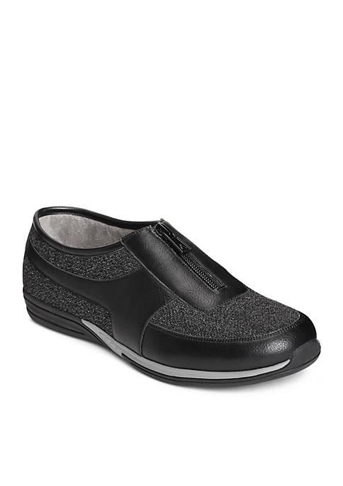 A2 by Aerosoles Novelty Walking Shoe