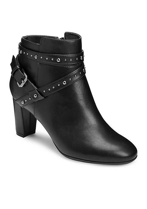 A2 by Aerosoles Octave Ankle Boot