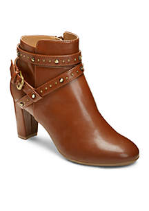 Octave Ankle Boot