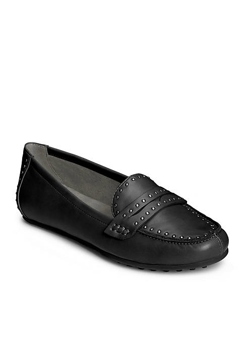 A2 by Aerosoles Self Drive Penny Loafer