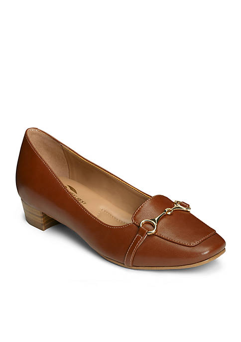 A2 by Aerosoles Wayback Loafer