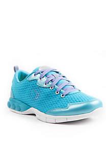 Therafit Candy Walker Sneaker
