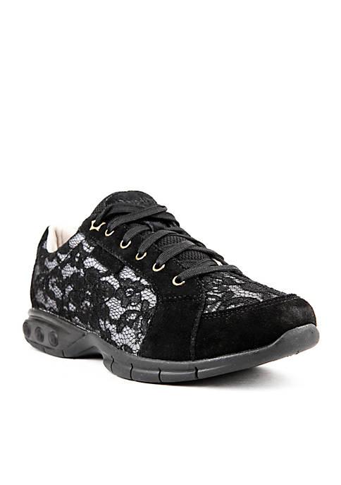 Roma Shoe