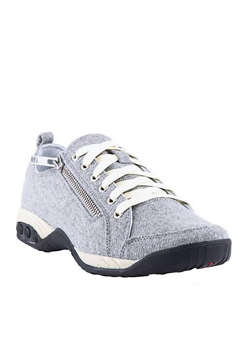 Therafit Sienna Athletic Shoe