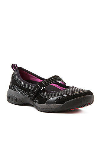 Therafit Mary Jane 2.0 Casual Shoe 9XcFCPDhpF