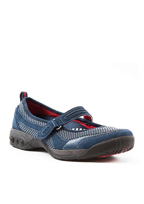 Mary Jane 2.0 Casual Shoe