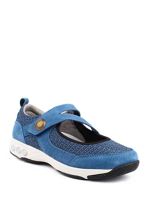 Mary Jane Lite Sneakers