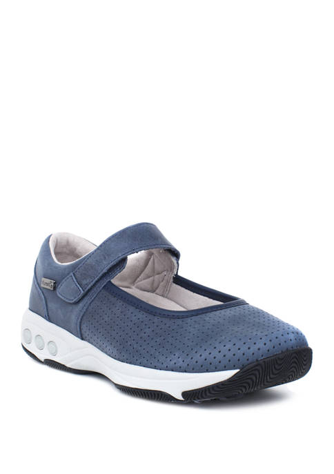 Valentina Sneakers