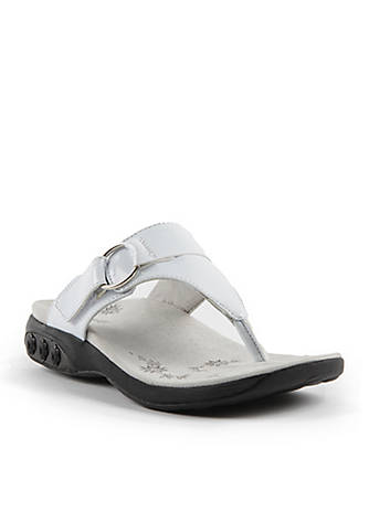 SUZIE - Sandals - white Original For Sale Buy Cheap Really WEZ7VdYQNA