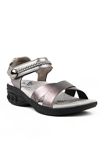 Therafit Rose Sandal iBlj3