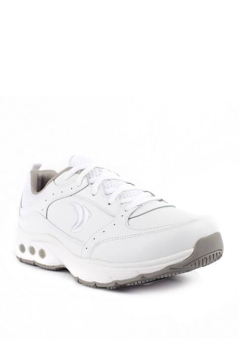 Renee Sneakers