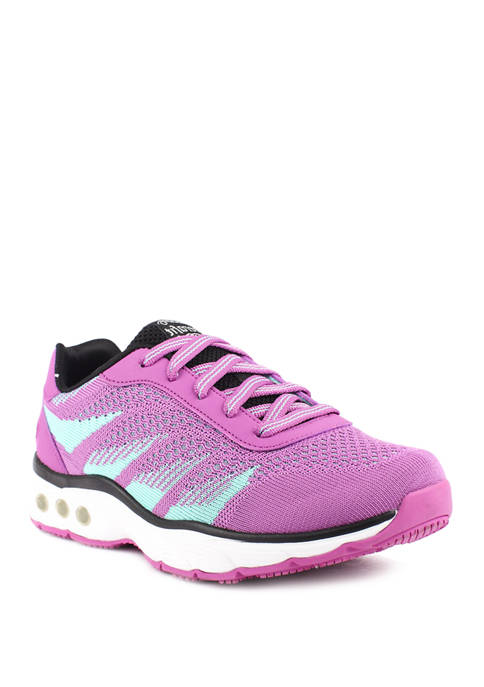 Carly Sneakers