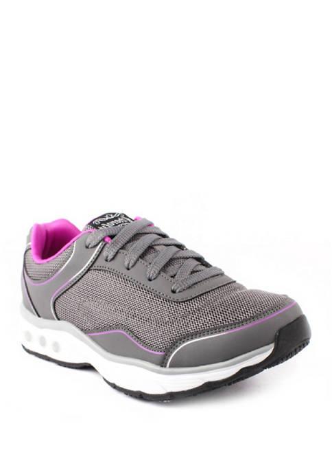 Clarissa Sneakers