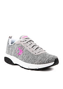 Paloma Sneaker