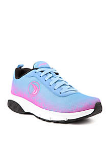 Therafit Paloma Sneaker