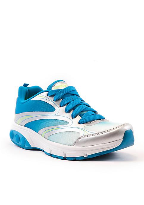 Arielle Sneaker