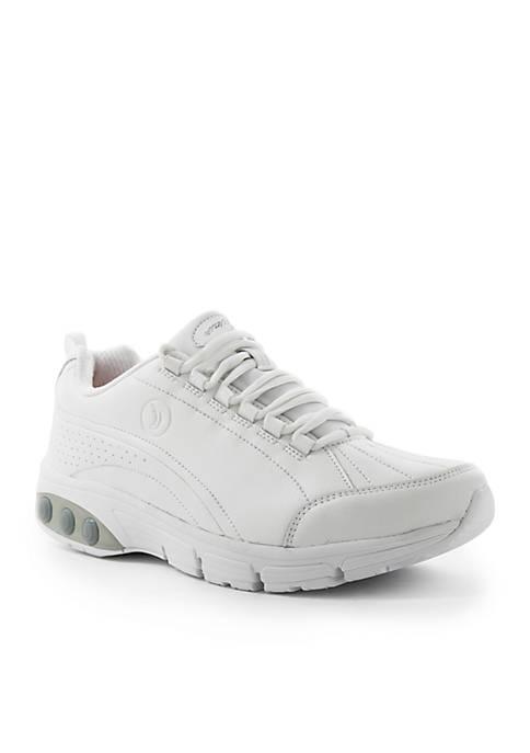 Kathy Sneaker