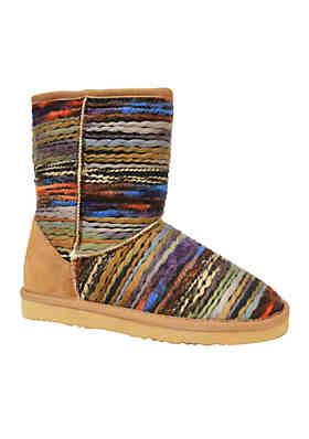 ee9e74c37fff80 LAMO Footwear Juarez Boot ...