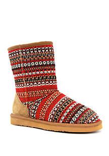 Juarez Boot