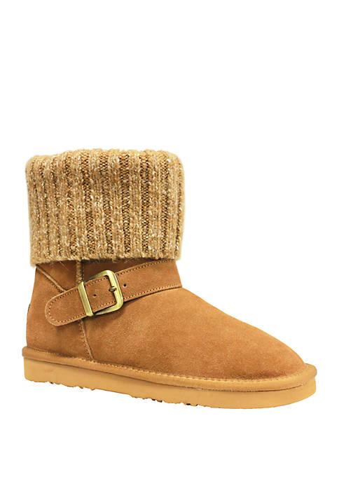 LAMO Footwear Hurricane Boot
