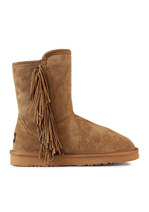 Sellas Boot