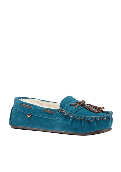 LAMO Footwear Dawn Moccasin