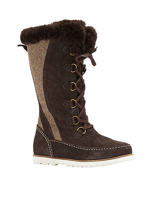 LAMO Footwear Harper Boot