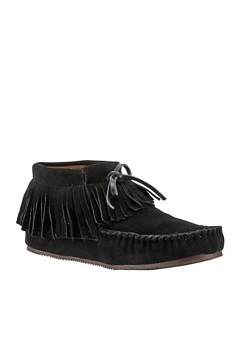 LAMO Footwear Ava Bootie