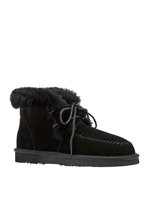 LAMO Footwear Camille Bootie