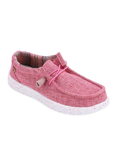 LAMO Footwear Paula Loafers