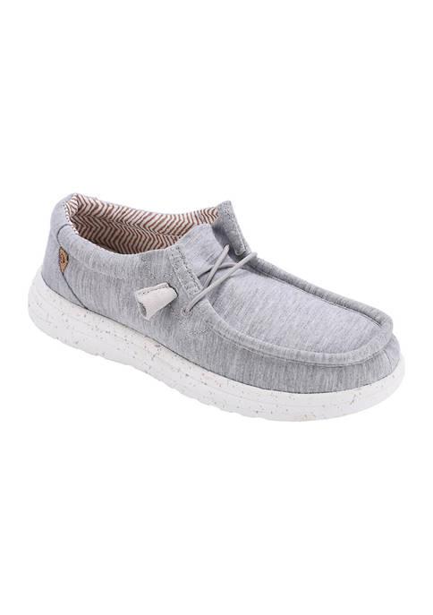 LAMO Footwear Paula Breeze Loafers