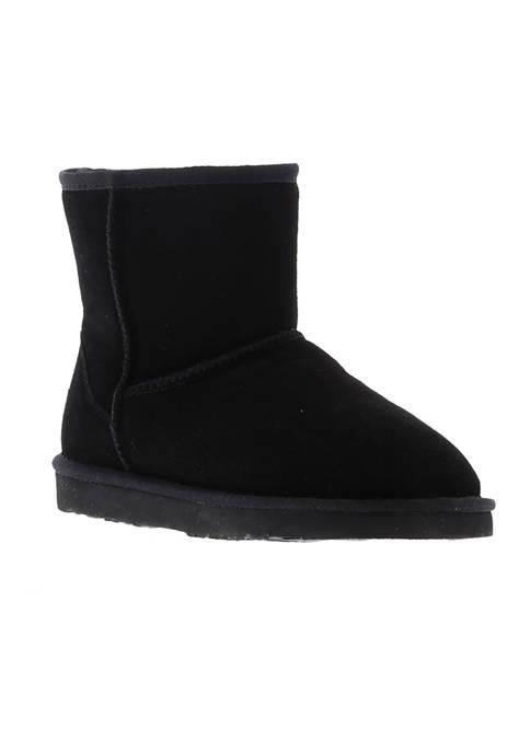 LAMO Footwear N/A CLASSIC 6 Boots