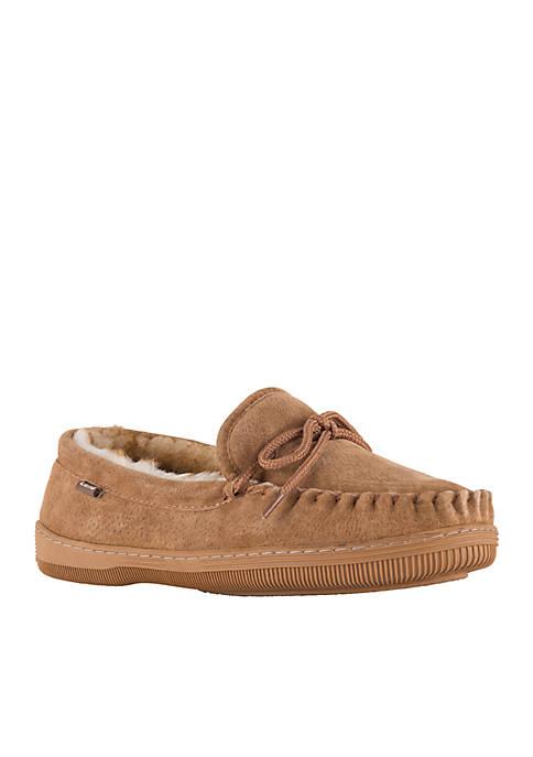 LAMO Footwear Moccasin Shoe