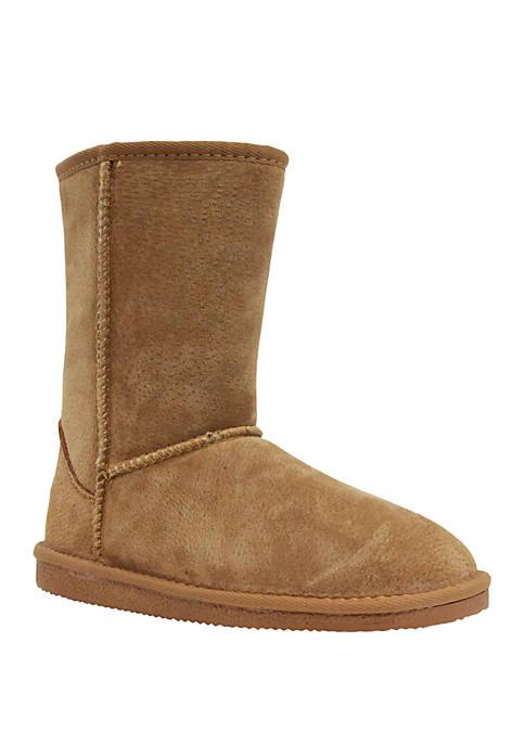 LAMO Footwear Classic Short Boots