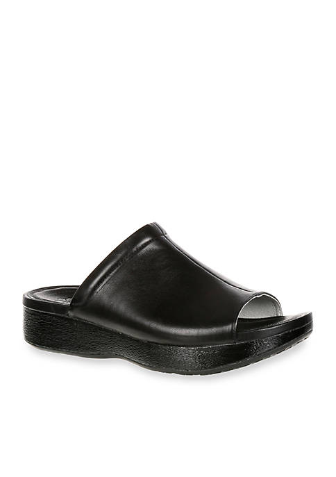 My Time Womens Slide