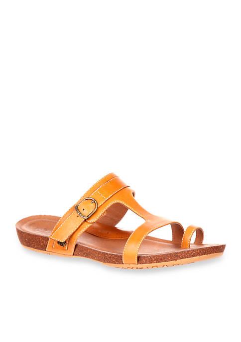 Rocky 4EurSole™ Cool Walk Sandal