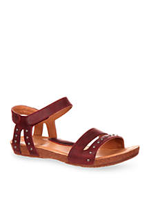 Brightness Sandal