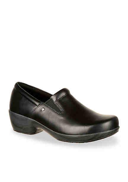 Rocky 4EurSole™ Comfort 4Ever Slip On Shoes ...