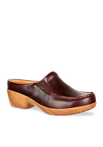 Rocky 4EurSole™ Comfort 4Ever Slide Shoes I1rbb