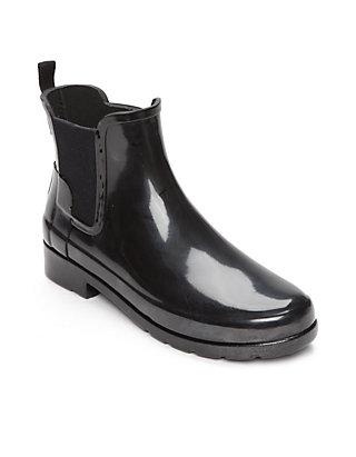 a4d4539e4fd Women's Original Refined Chelsea Gloss Boots