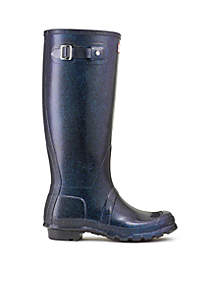 Women S Rain Boots Belk