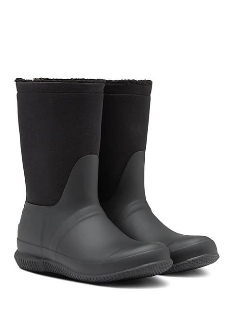 Original Sherpa Boots