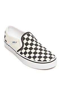 VANS® Asher Shoes