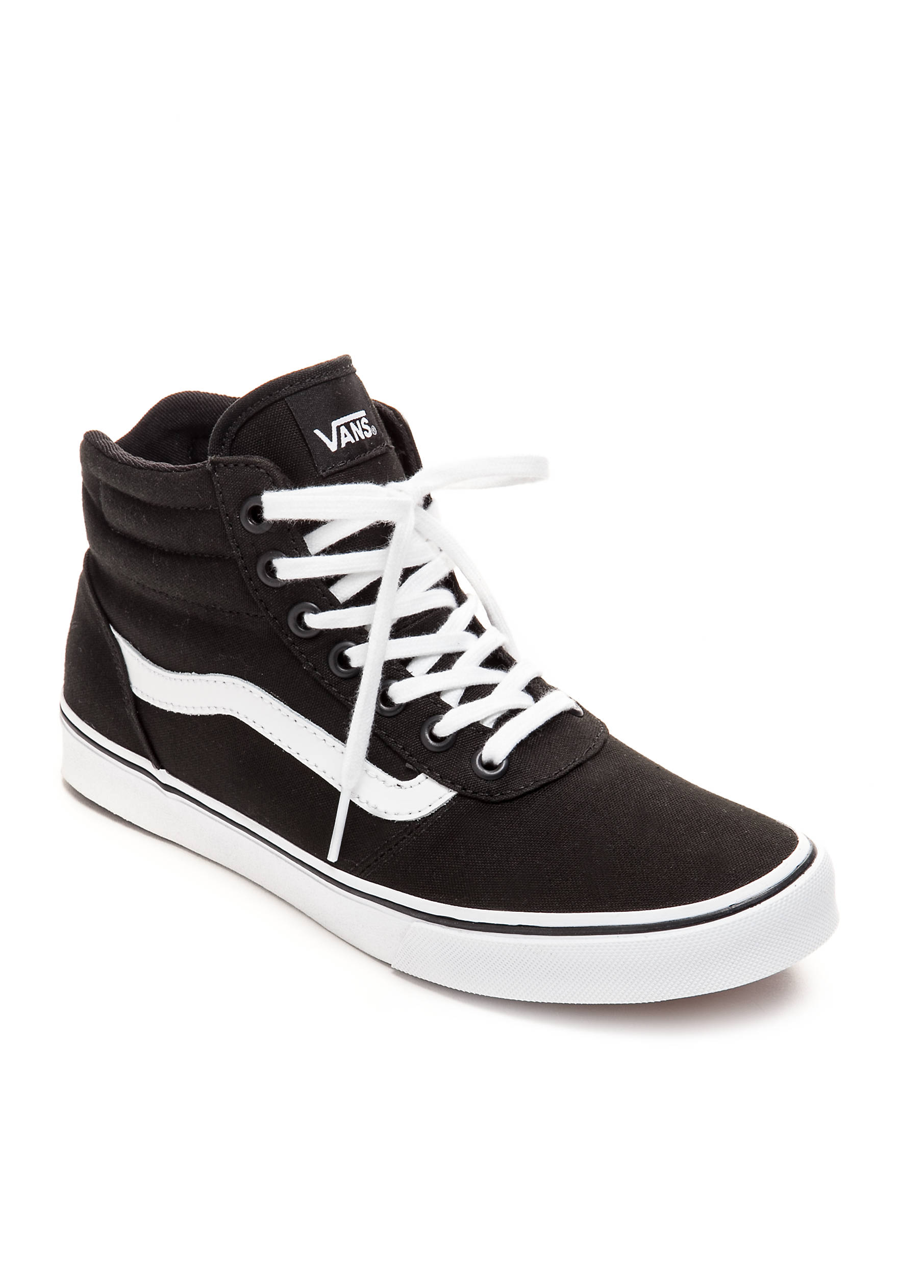 Belk Shoes Womens