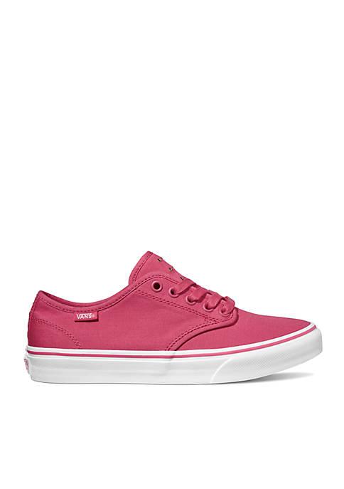 Camden Stripe Azalea Shoes